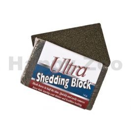 ULTRA Shedding Block