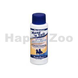 MANE´N TAIL Deep Moisturizing Shampoo Travel 60ml
