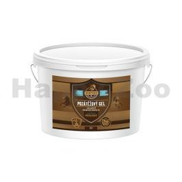 TOPVET Pozátěžový gel chladivý 2,7l