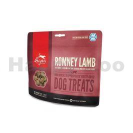 ORIJEN Dog Treats Freeze-Dried Romney Lamb 42,5g