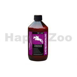 DROMY Horse Ostropestřcový olej 1000ml