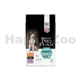 PRO PLAN Dog Medium & Large Grain Free Turkey 7kg