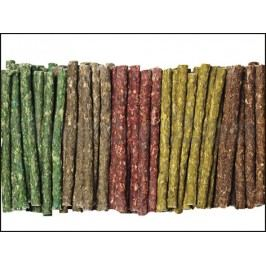 TOMMI Munchy tyčinka barevná žvýkací (100ks)