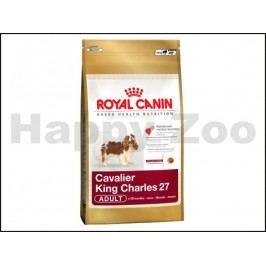 ROYAL CANIN Cavalier King Charles 500g