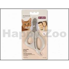 Nůžky HAGEN Salon Essentials na drápky (L)
