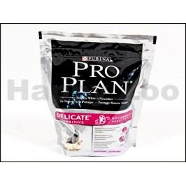 PRO PLAN Cat Delicate Turkey 400g