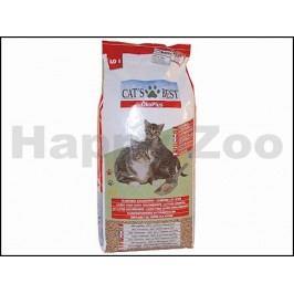 Podestýlka CATS BEST OkoPlus 40l