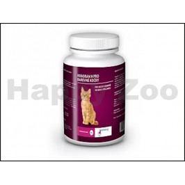 ROBORAN H - pro barevné kočky 60g