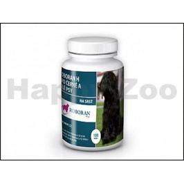ROBORAN H - pro černé a bílé psy (100tbl)