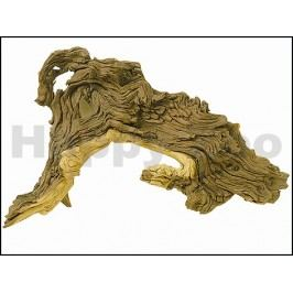 Dekorace kořen - Tropical Wood (S) 24cm