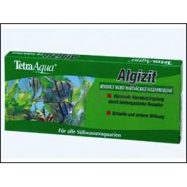 TETRA Aqua Algizit 10tb.