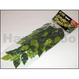 EXOTERRA Ficus (S) 45cm