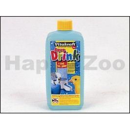 VITAKRAFT Aqua Drink ptáci 500ml