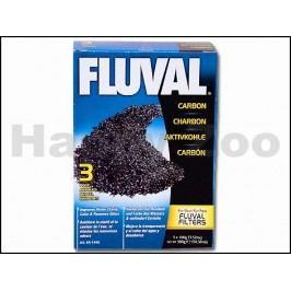 Aktivní uhlí FLUVAL 300g