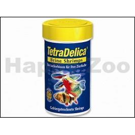 TETRA Delica Brine Schrimps 100ml