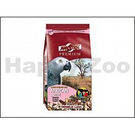 V-L Prestige Loro Parque African Parrot Mix 1kg