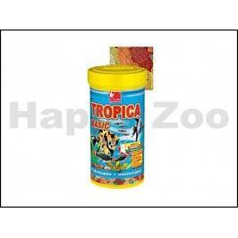 DAJANA Tropica Basic 100ml