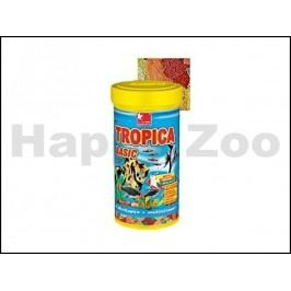 DAJANA Tropica Basic 250ml