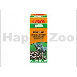 SERA Reptilin 15ml