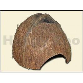 Kokosová skořápka ROBIMAUS s otvorem