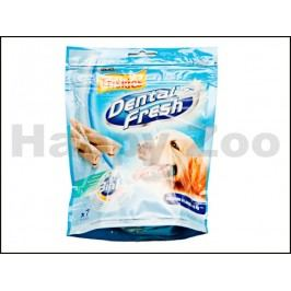 FRISKIES Dental Fresh 3v1 (M) 180g
