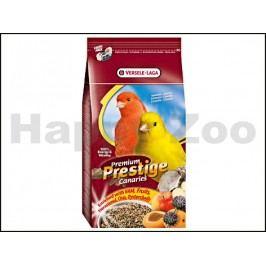 V-L Prestige Premium Canaries 20kg