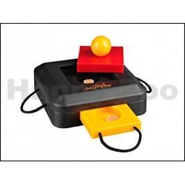 Hračka TRIXIE Dog Activity - Gamble Box 15x9x15cm