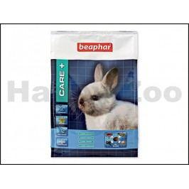 BEAPHAR Care+ králík junior 250g