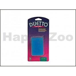 Náhradní biofiltr - NEWA Duetto DJ100