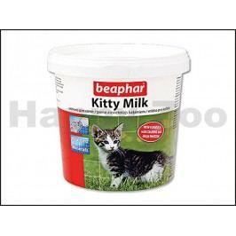 BEAPHAR Kitty Milk - mléko pro koťata 500g
