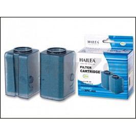Náhradní náplň do filtru HAILEA RP-400 (2ks)