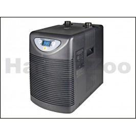 Chladič HAILEA HC 150A (pro akvária 150l)