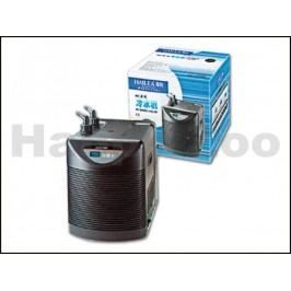 Chladič HAILEA HC 300A (pro akvária 300l)