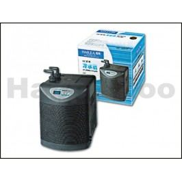 Chladič HAILEA HC 500A