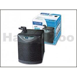 Chladič HAILEA HC 1000A (pro akvária 1000l)