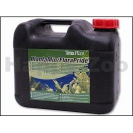 TETRA Plant Planta Min 5l