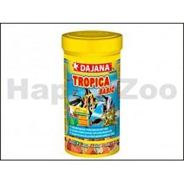 DAJANA Tropica Basic 500ml