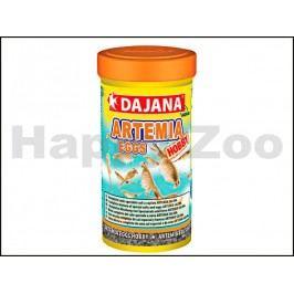DAJANA Artemia Eggs Hobby 100ml