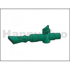 Regulační ventil pro čerpadla ATMAN AT-201, AT-303, AT-304