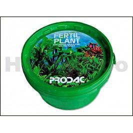 PRODAC Fertil Plant 2,4l (1,8kg)