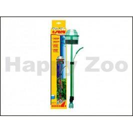 SERA Odkalovač pro akvária ke kompresoru