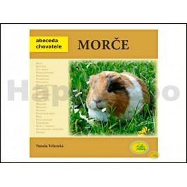 Kniha ROBIMAUS - Morče