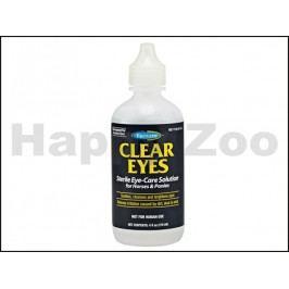FARNAM Clear Eyes 103ml