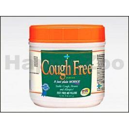 FARNAM Cough Free Powder 450g