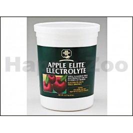 FARNAM Elite Electrolyte 9,07kg