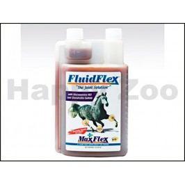 FARNAM Fluid Flex 946ml