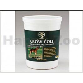 FARNAM Grow Colt 3,18kg