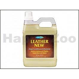 FARNAM Leather New Conditioner 473ml