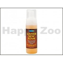 FARNAM Leather New Foam 207ml