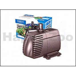 Čerpadlo HAILEA HX8840 (4000l/h)